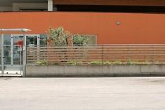Asilo-Cda-Accolle-Roseto-11-1110x400