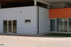 Asilo-Cda-Accolle-Roseto-14-1110x400