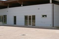 Asilo-Cda-Accolle-Roseto-15-1110x400