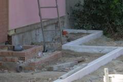 De-Luca-Antonella-12-1110x400