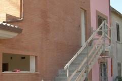 De-Luca-Antonella-15-1110x400