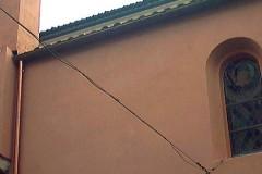 Atri-Cappella-ai-caduti-021-1110x400