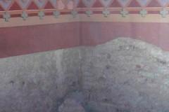 Atri-Cappella-ai-caduti-041-1110x400