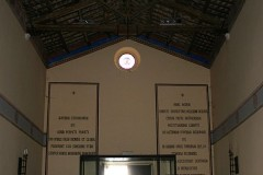 Atri-Cappella-ai-caduti-081-1110x400