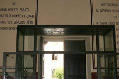 Atri-Cappella-ai-caduti-091-800x400