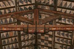Atri-Cappella-ai-caduti-101-1110x400
