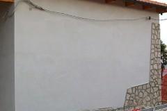 Centro-sociale-Ripa-Teatina-01-1110x400