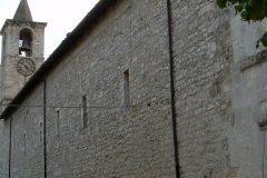 Chiesa-S-Tommaso-02-1024x400