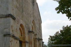 Chiesa-S-Tommaso-03-768x400