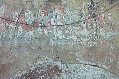 Grottino-Popoli-01-1110x400