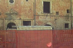 Grottino-Popoli-02-1110x400
