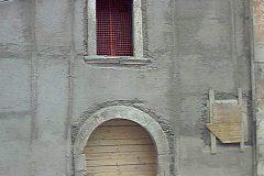 Grottino-Popoli-14-960x400