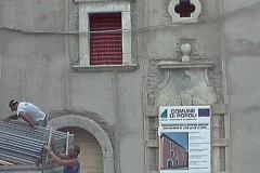 Grottino-Popoli-15-1110x400
