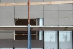 Laboratorio-Lavorativo-per-disabili-Roseto-04-1110x400