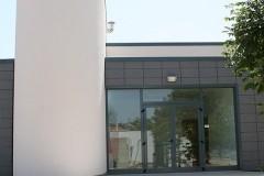 Laboratorio-Lavorativo-per-disabili-Roseto-10-1110x400