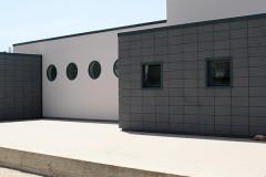 Laboratorio-Lavorativo-per-disabili-Roseto-11-1110x400