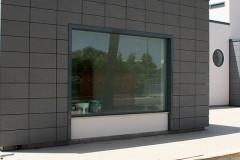 Laboratorio-Lavorativo-per-disabili-Roseto-15-1110x400