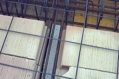 Paolini-Franca-09-1110x400