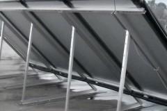 Pescara-Disabili-01-1110x400