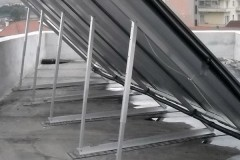 Pescara-Disabili-02-1110x400