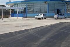Ristrutturazione-Stazione-Marittima-porto-di-Pescara-05-1110x400