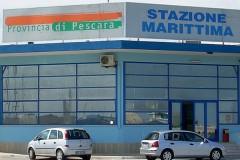 Ristrutturazione-Stazione-Marittima-porto-di-Pescara-06-1110x400