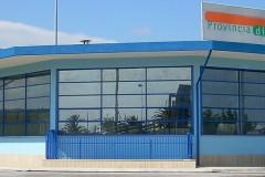 Ristrutturazione-Stazione-Marittima-porto-di-Pescara-07-1110x400