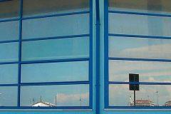Ristrutturazione-Stazione-Marittima-porto-di-Pescara-08-900x400