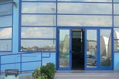 Ristrutturazione-Stazione-Marittima-porto-di-Pescara-09-1110x400