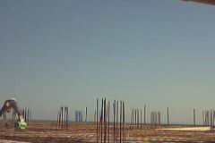 Scuola-Elementare-Cda-Marcianese-01-1110x400