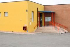 Scuola-Elementare-Cda-Marcianese-09-1110x400