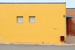 Scuola-Elementare-Cda-Marcianese-10-1110x400