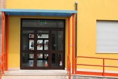 Scuola-Elementare-Cda-Marcianese-11-1110x400