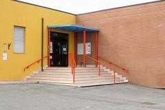 Scuola-Elementare-Cda-Marcianese-12-1110x400