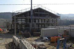 Torrevecchia-01-800x400