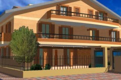 Torrevecchia-render-ingr-1110x400