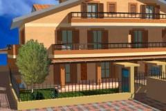 Torrevecchia-render-ingr-2-1110x400