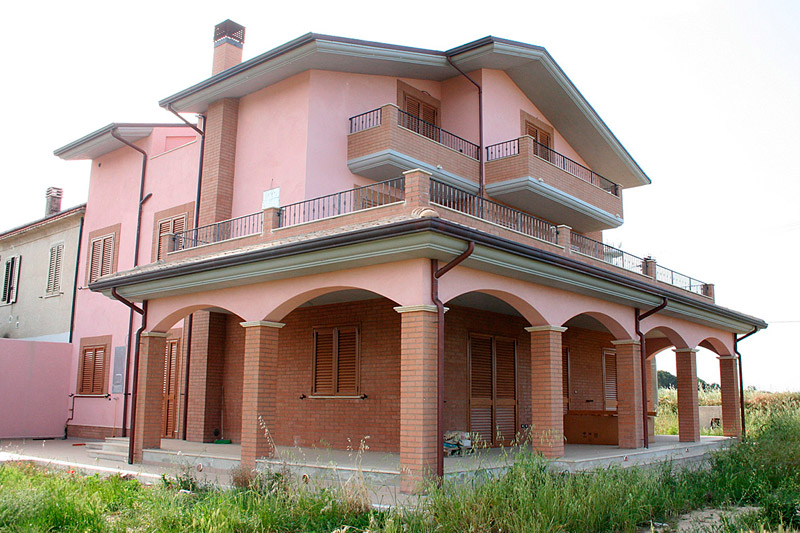Bifamiliare-Residenziale-Francavilla-al-Mare-CH