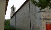 Chiesa S Tommaso 02