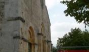 Chiesa S Tommaso 03
