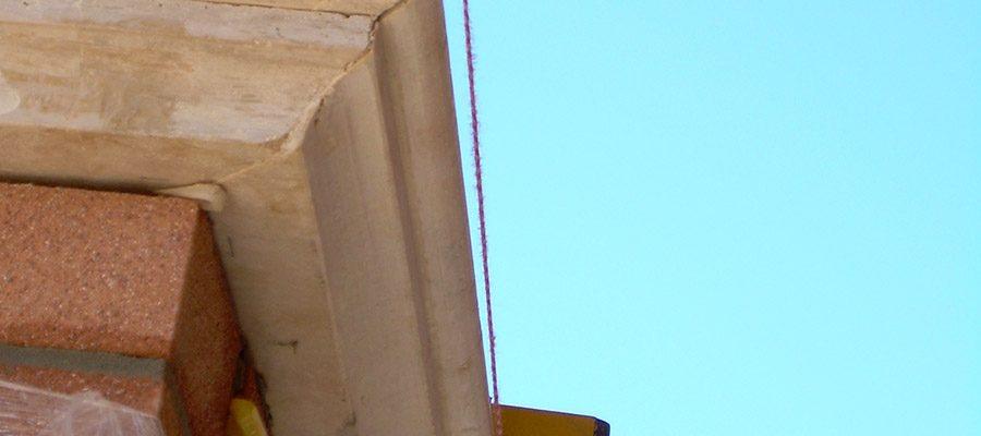 Bifamiliare Residenziale Francavilla al Mare (CH) 03