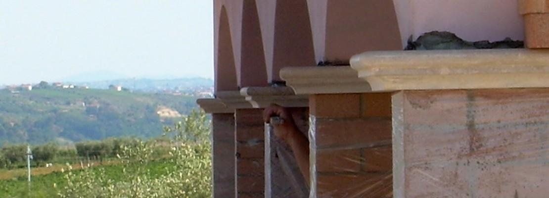 Bifamiliare Residenziale Francavilla al Mare (CH) 07