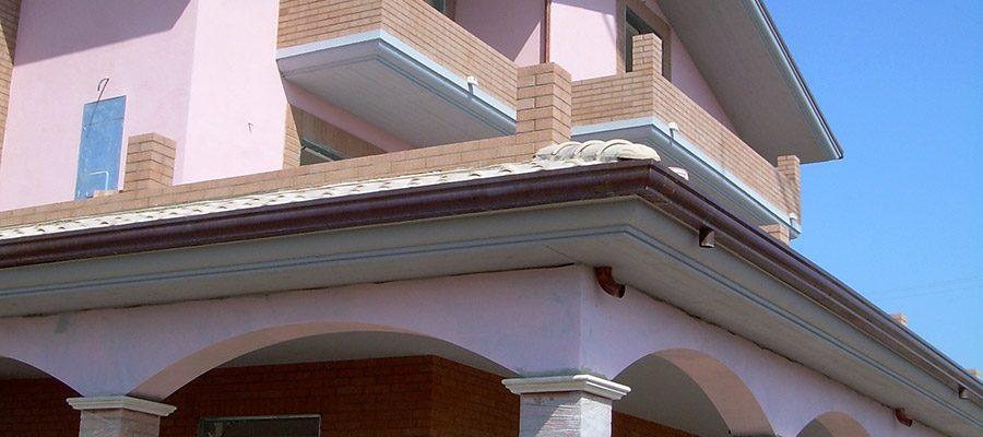 Bifamiliare Residenziale Francavilla al Mare (CH) 10