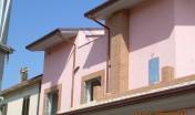 Bifamiliare Residenziale Francavilla al Mare (CH) 11