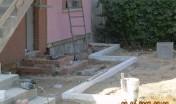 Bifamiliare Residenziale Francavilla al Mare (CH) 12