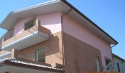 Bifamiliare Residenziale Francavilla al Mare (CH) 14