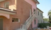 Bifamiliare Residenziale Francavilla al Mare (CH) 15