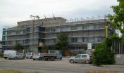 GTM Pescara 11
