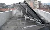 Pescara Disabili 02
