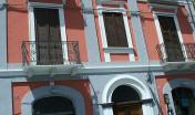 Restauro Palazzo Bonotto Piazza Matteotti (CH) 03